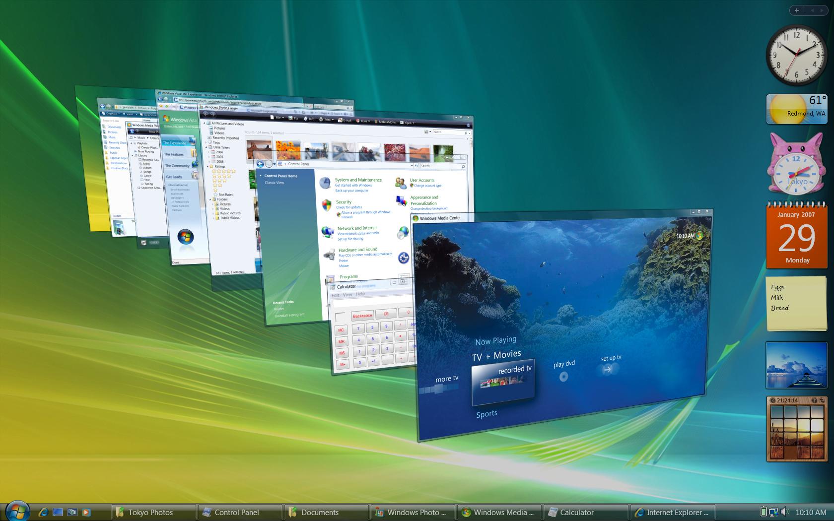 Windows_Vista_Aero_Flip.jpg