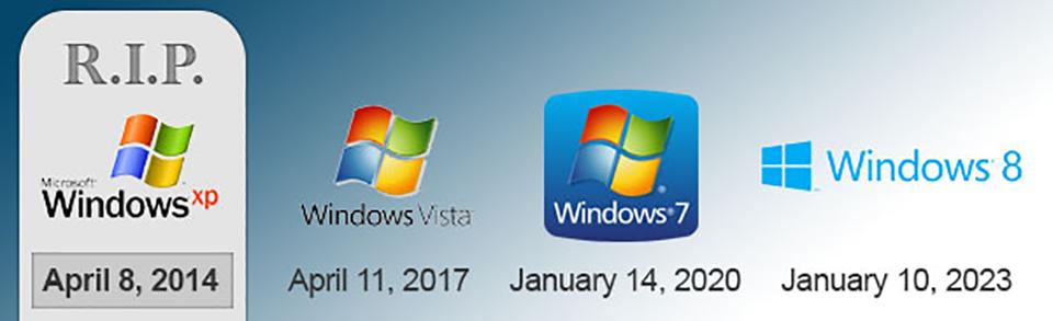 Windows ngưng hỗ trợ.png