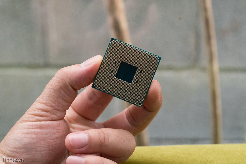 Ryzen 5 1600X_tinhte.vn 4.jpg