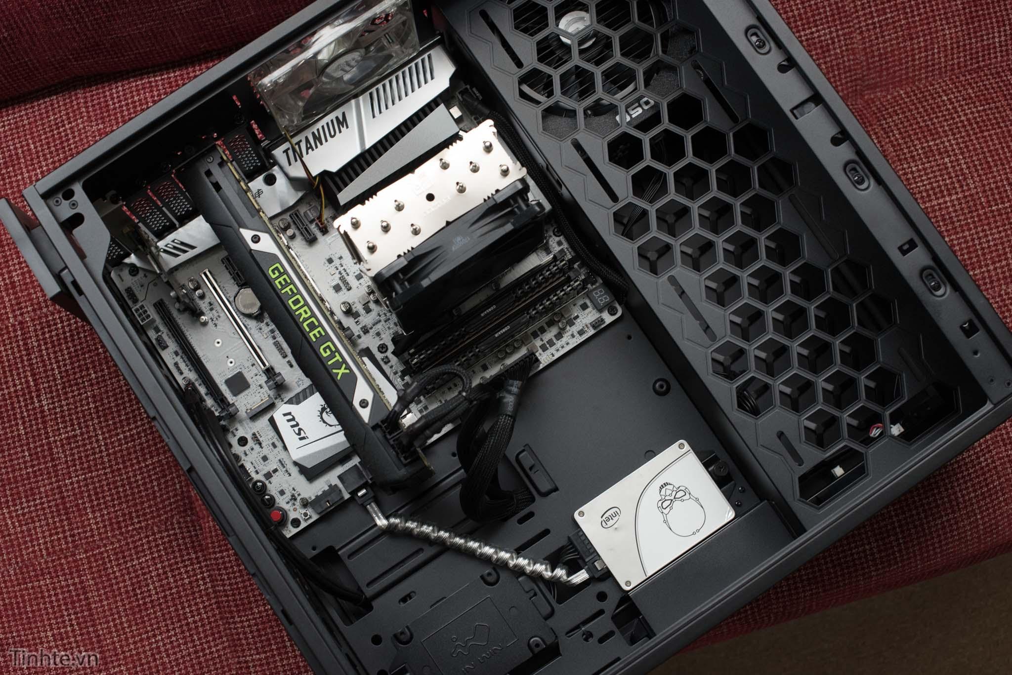 Ryzen 5 1600X_tinhte.vn 6.jpg