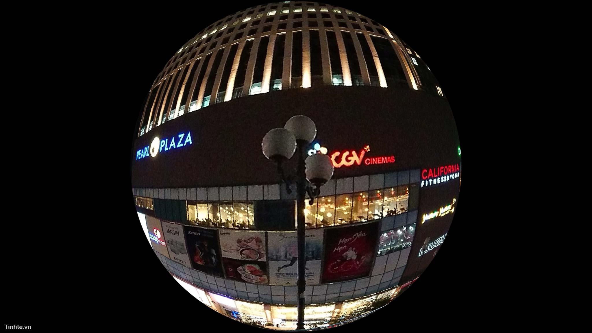sony-experia-xzs---camera.tinhte.vn--_-46.jpg