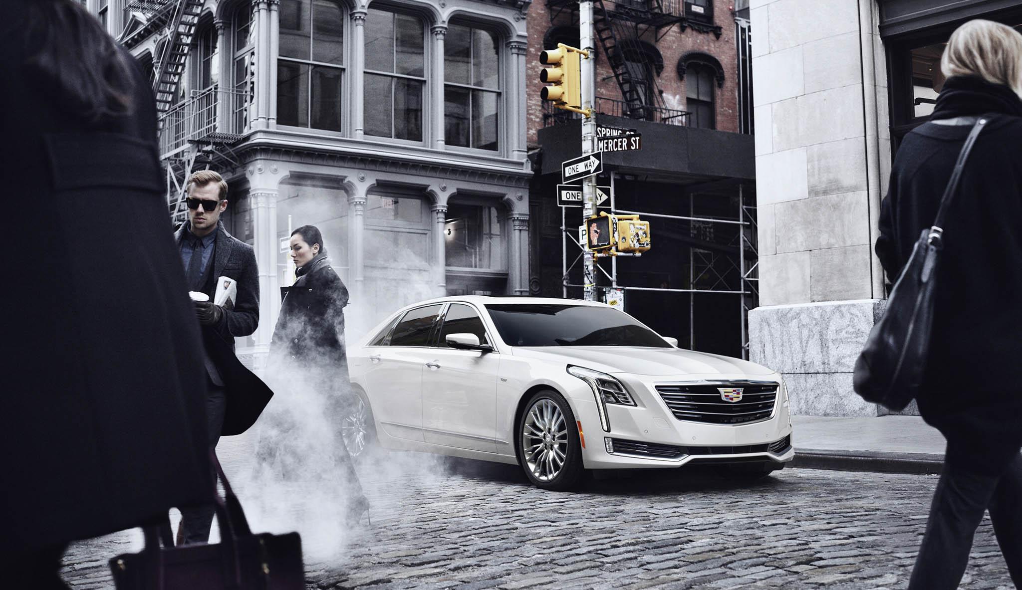 Cadillac CT6 2017 (6).jpg