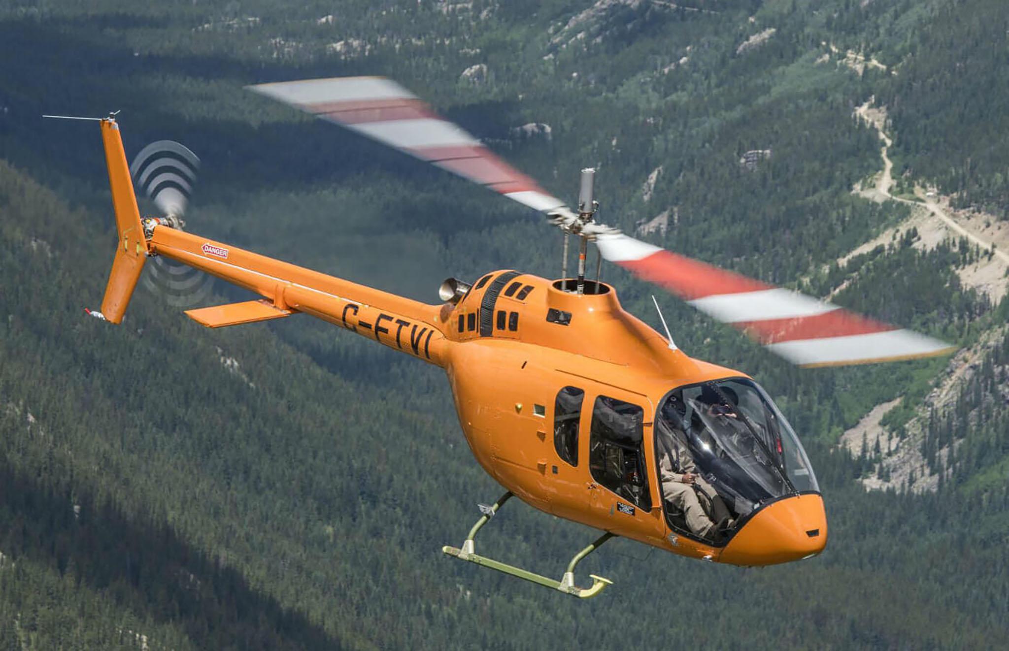 Bell 505.jpg