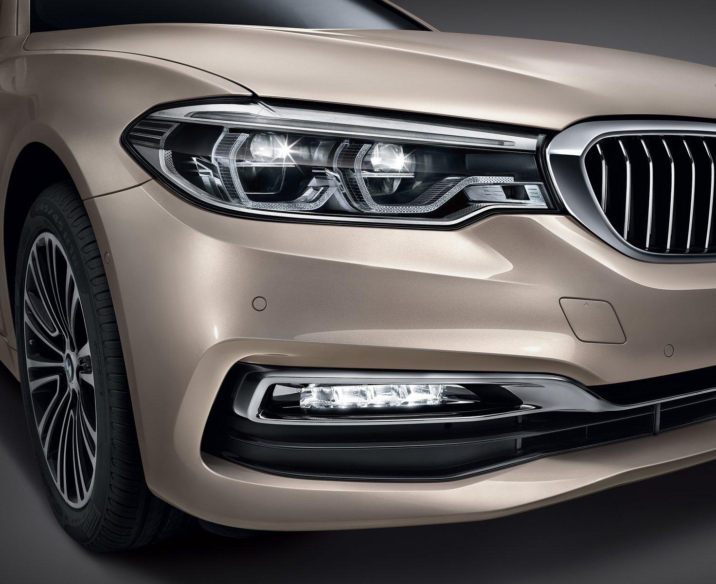 BMW-5-Series-LWB-2.jpg