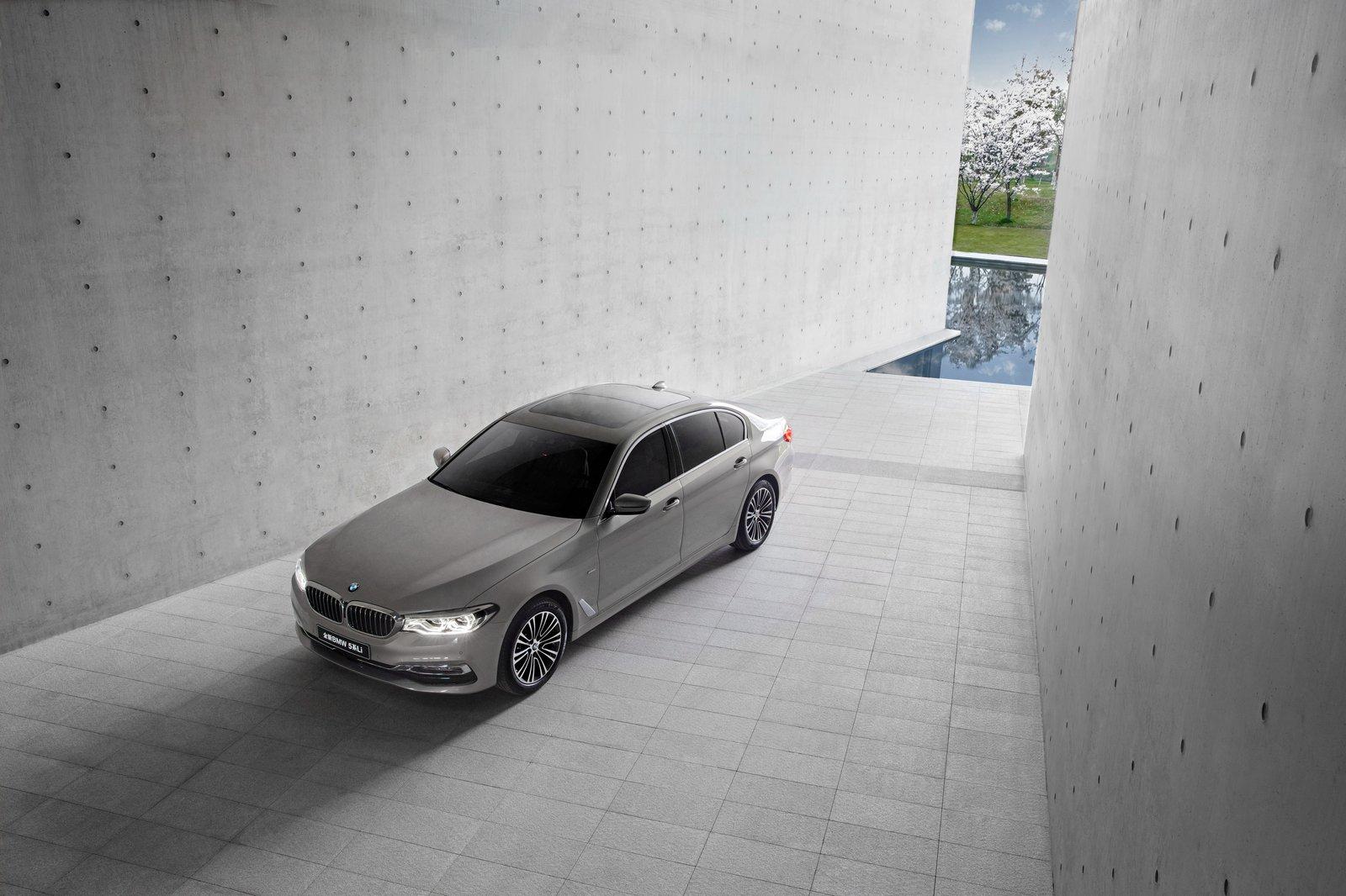 BMW-5-Series-LWB-3.jpg