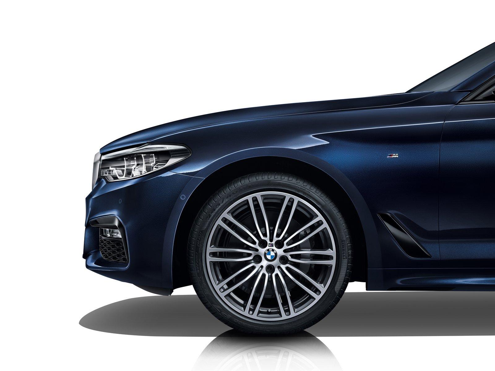 BMW-5-Series-LWB-11.jpg