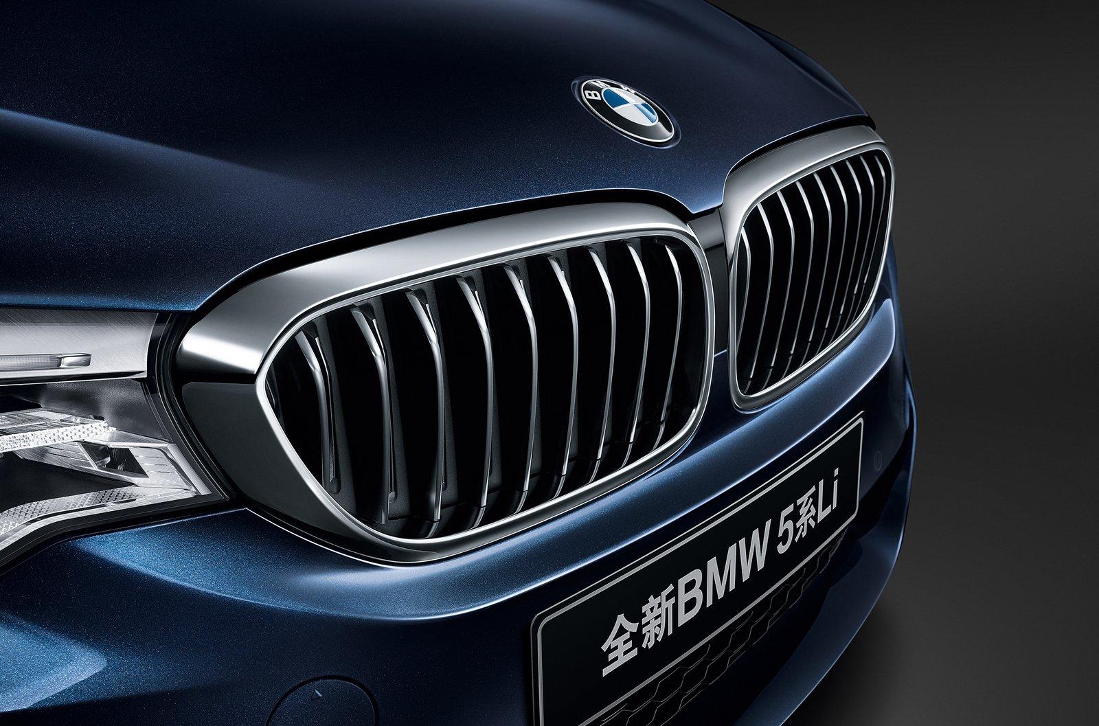 BMW-5-Series-LWB-12.jpg