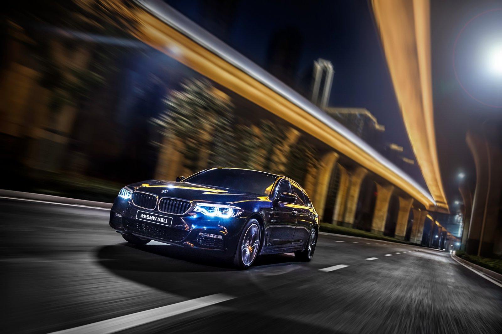 BMW-5-Series-LWB-15.jpg