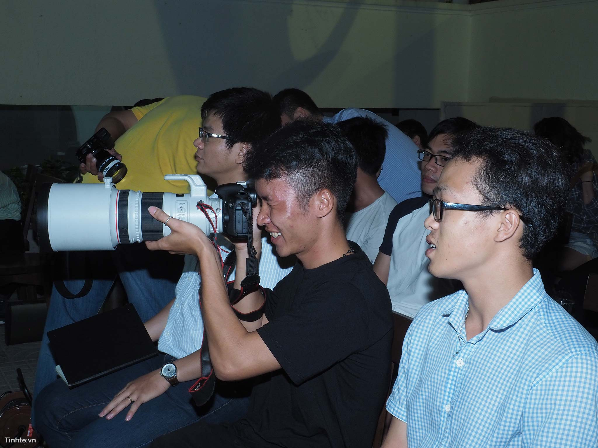 chuyendong-camera.tinhte.vn-68.jpg