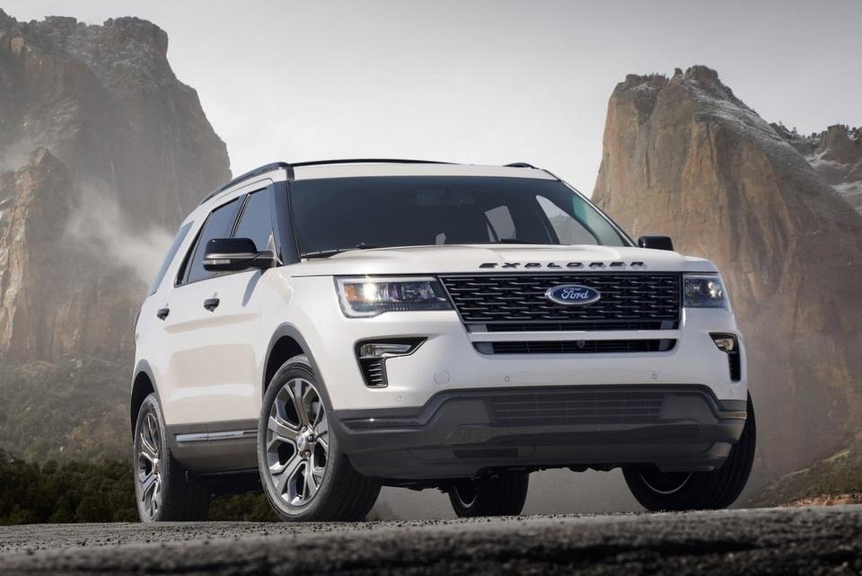 2018-Ford-Explorer-1.jpg