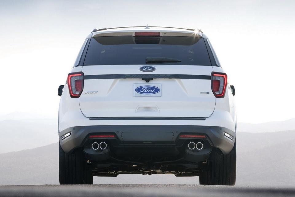 2018-Ford-Explorer-3.jpg