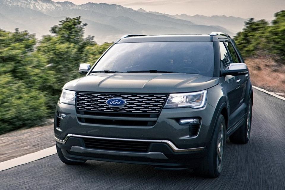 2018-Ford-Explorer-7.jpg