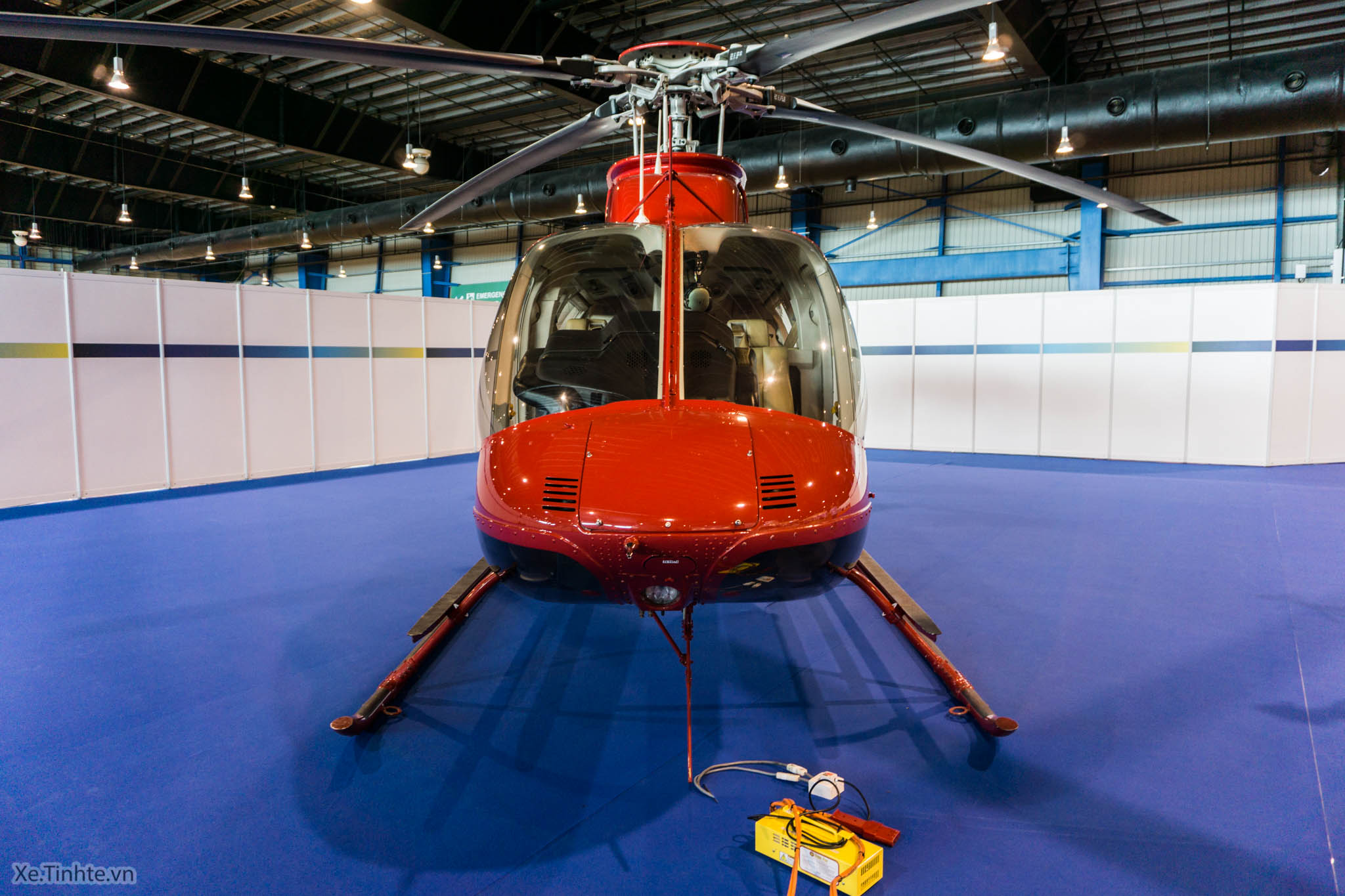 tinhte.bell407gx.helicopter-3.jpg