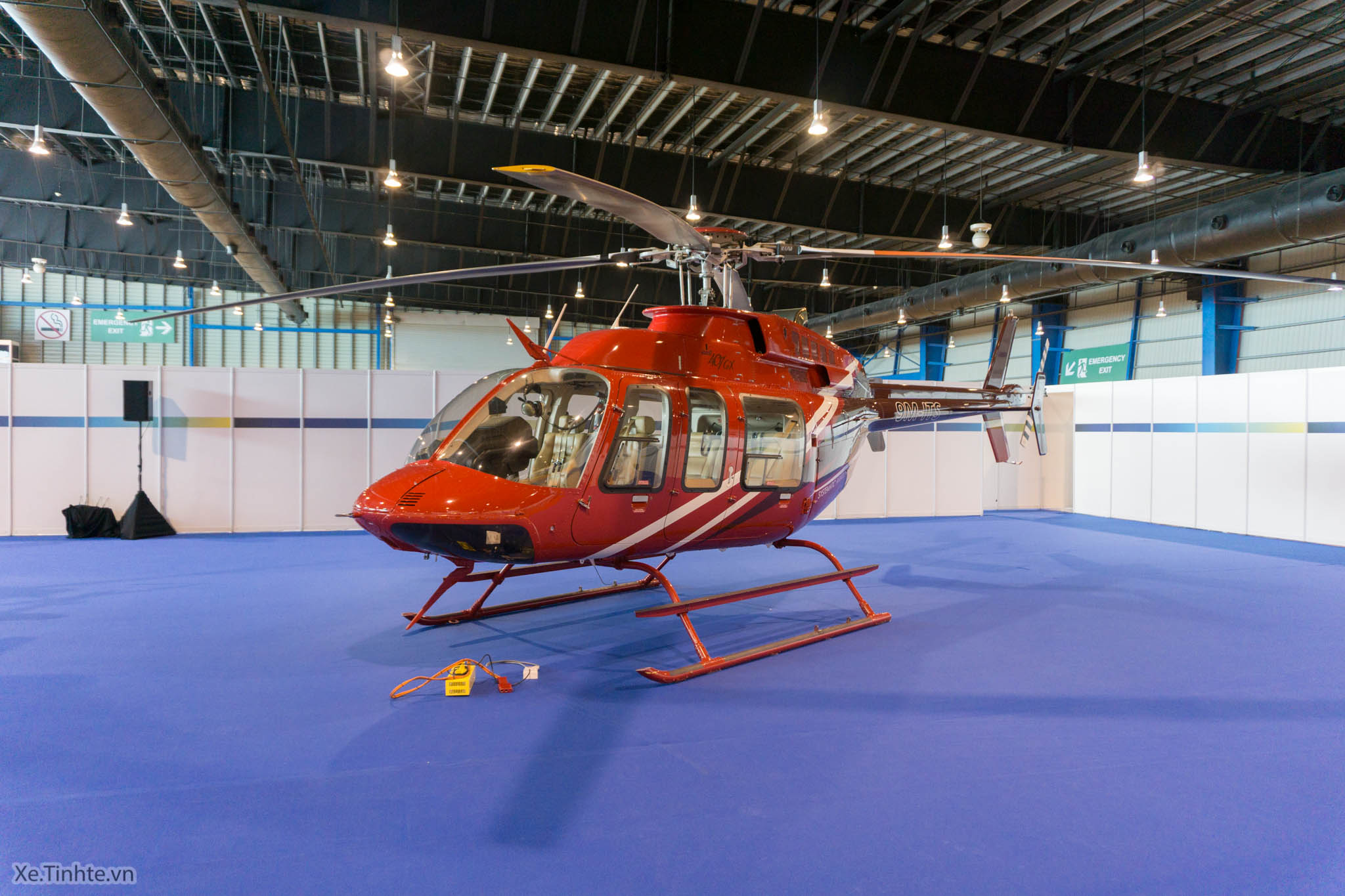 tinhte.bell407gx.helicopter-15.jpg