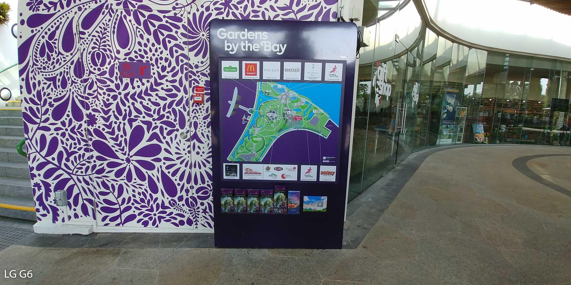Singapore_LG_G6_15.jpg