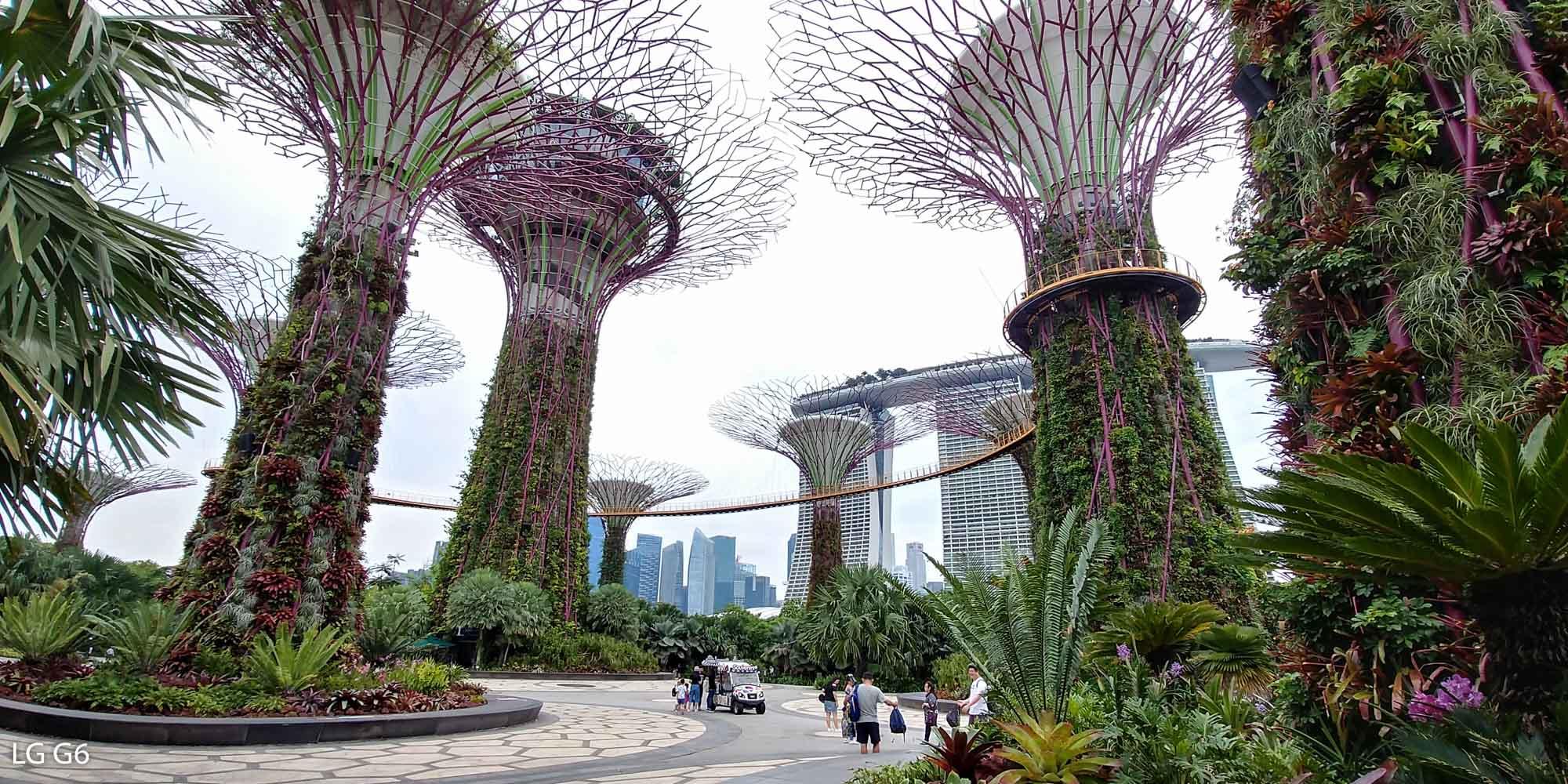 Singapore_LG_G6_43.jpg