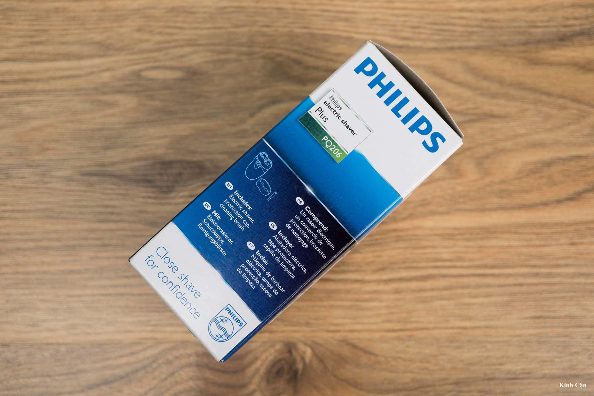 Philips PQ206-2.jpg