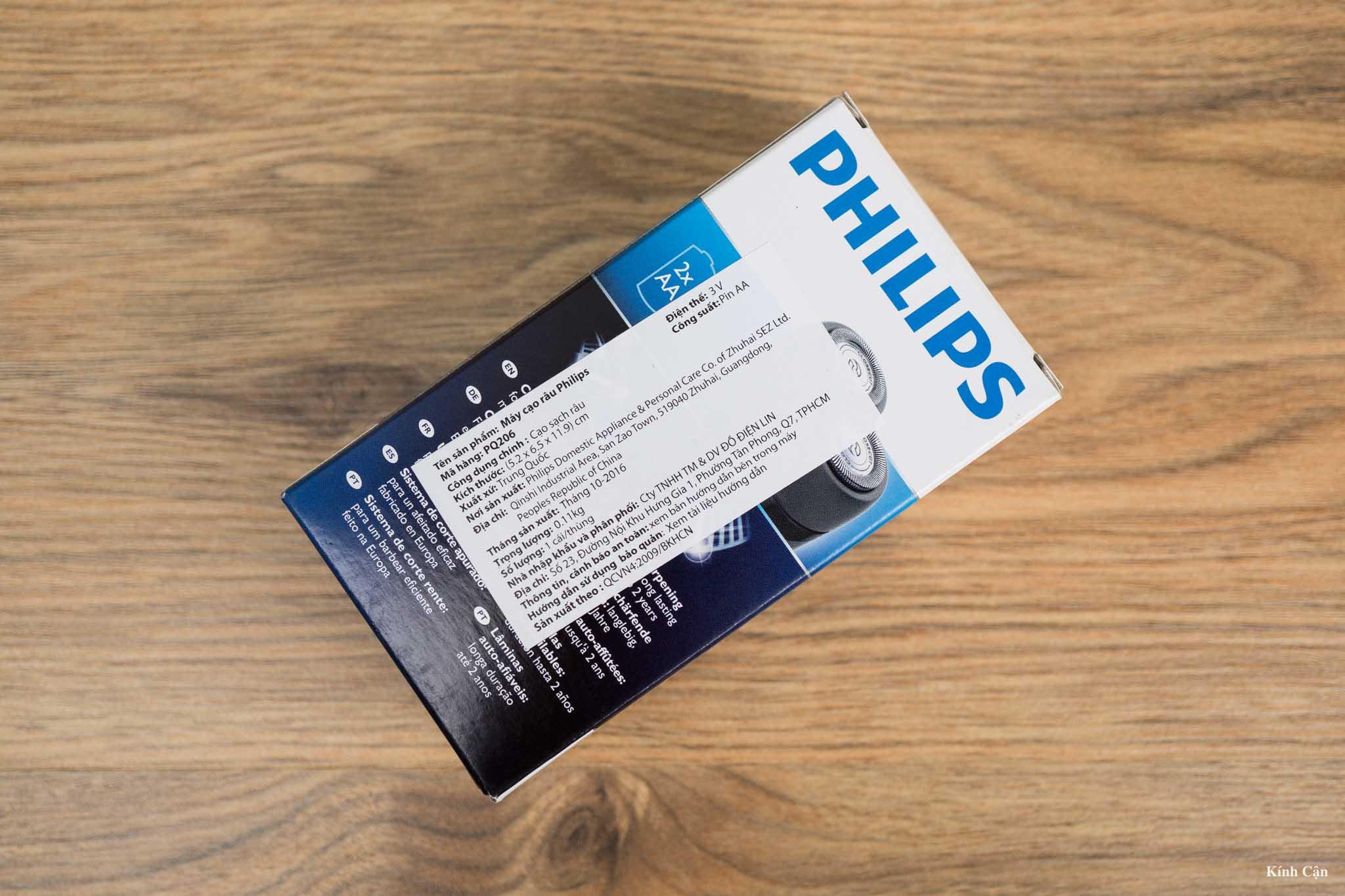 Philips PQ206-3.jpg