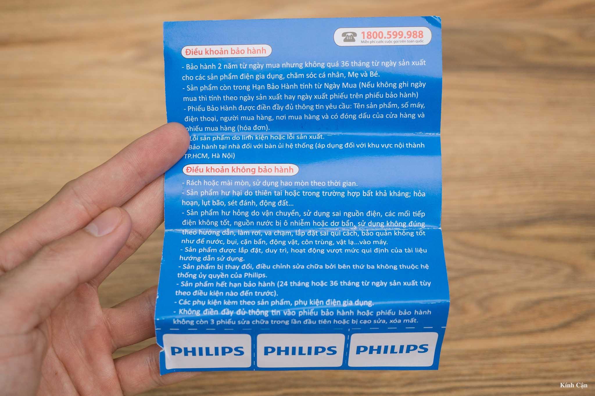 Philips PQ206-4.jpg