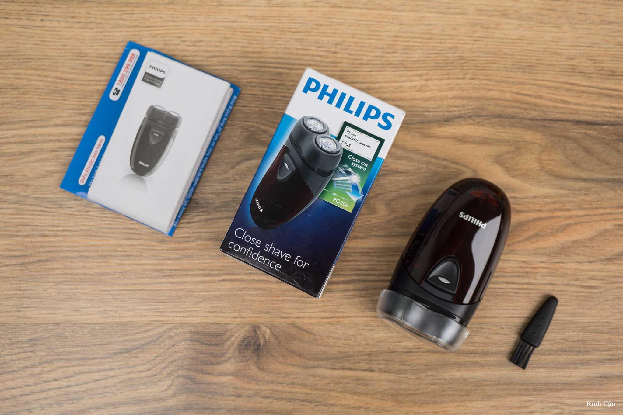 Philips PQ206-6.jpg