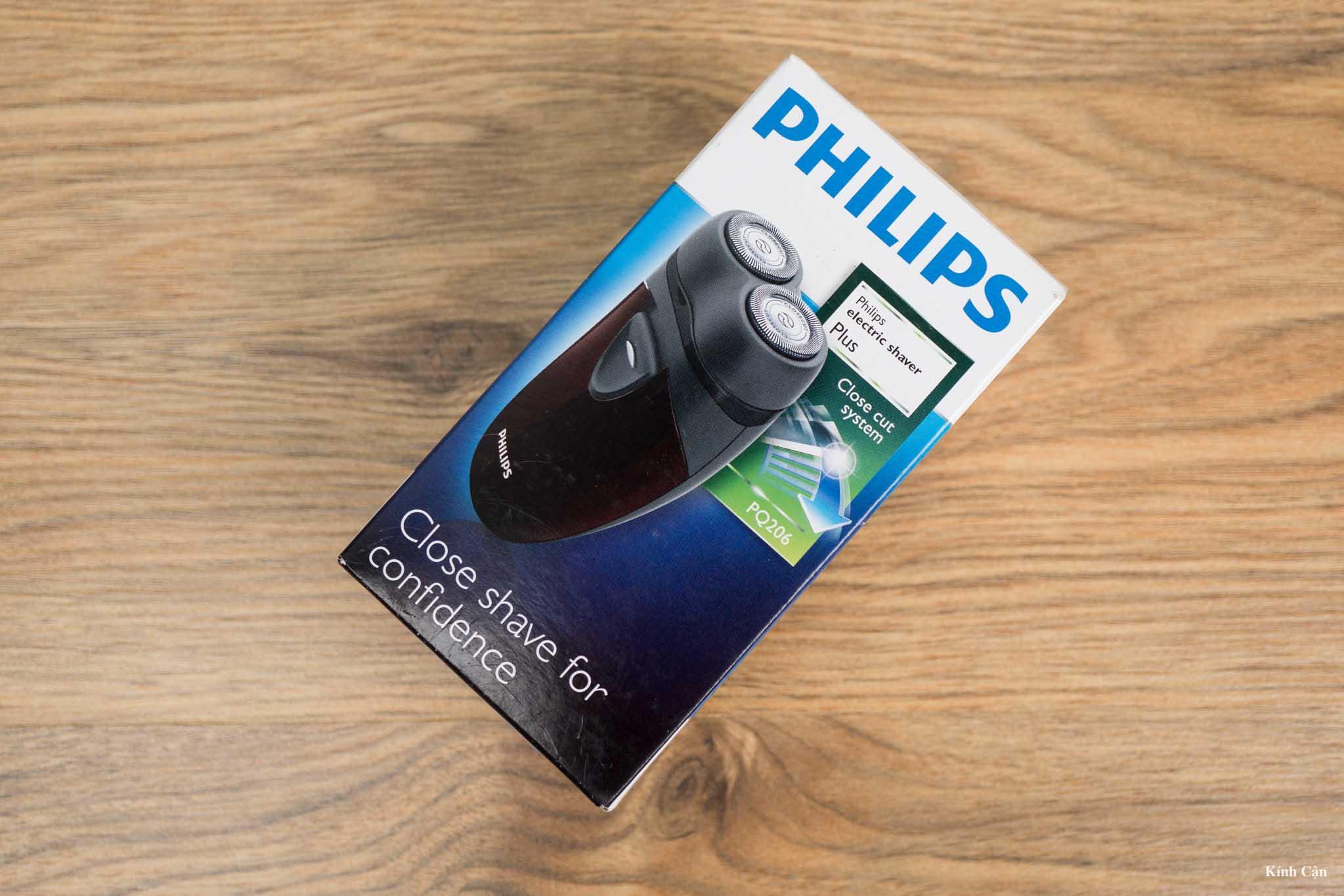 Philips PQ206.jpg