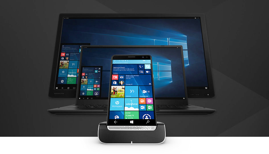 Surface_Phone_HP_Elite_x3.jpeg