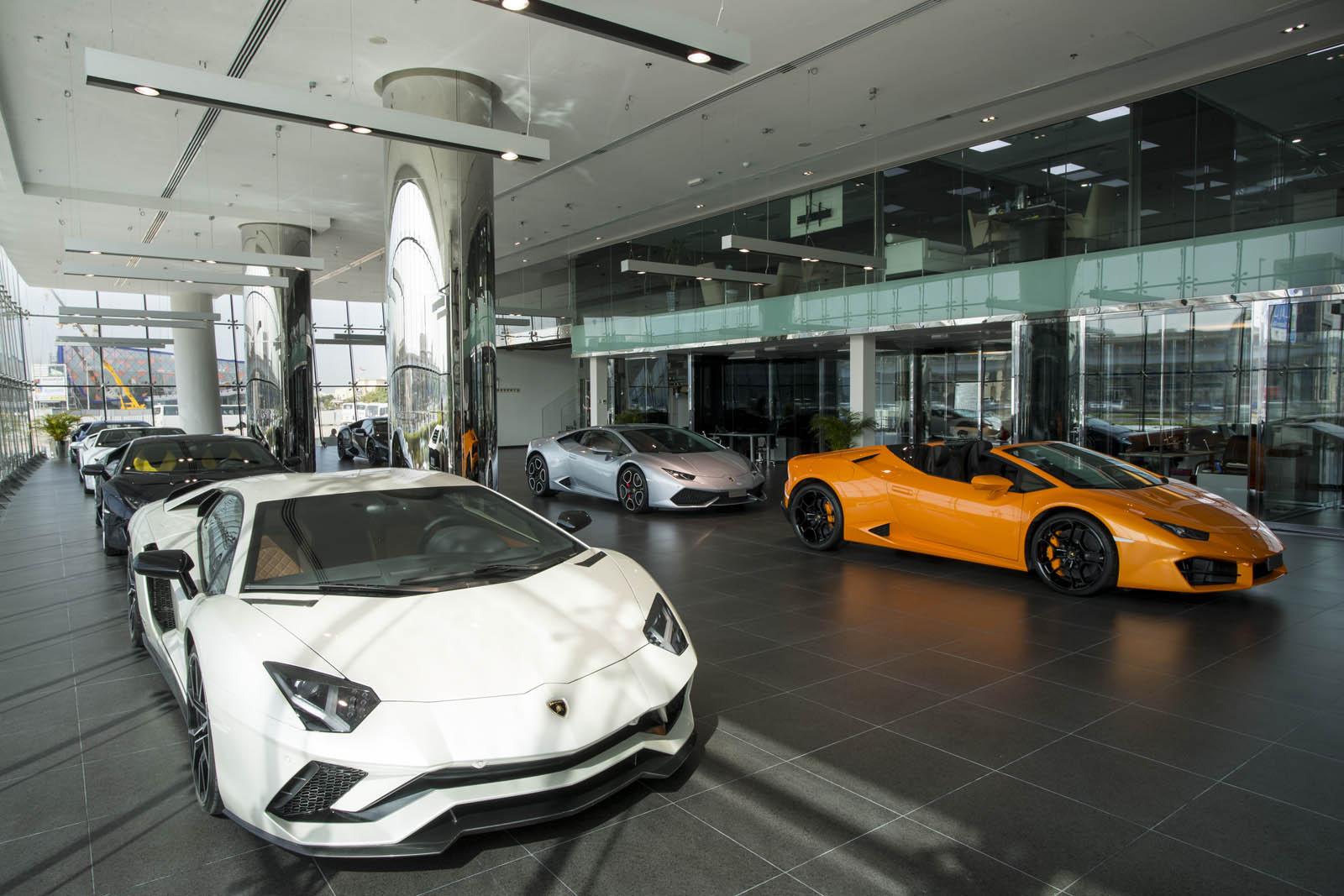 Lamborghini-Dubai-6.jpg