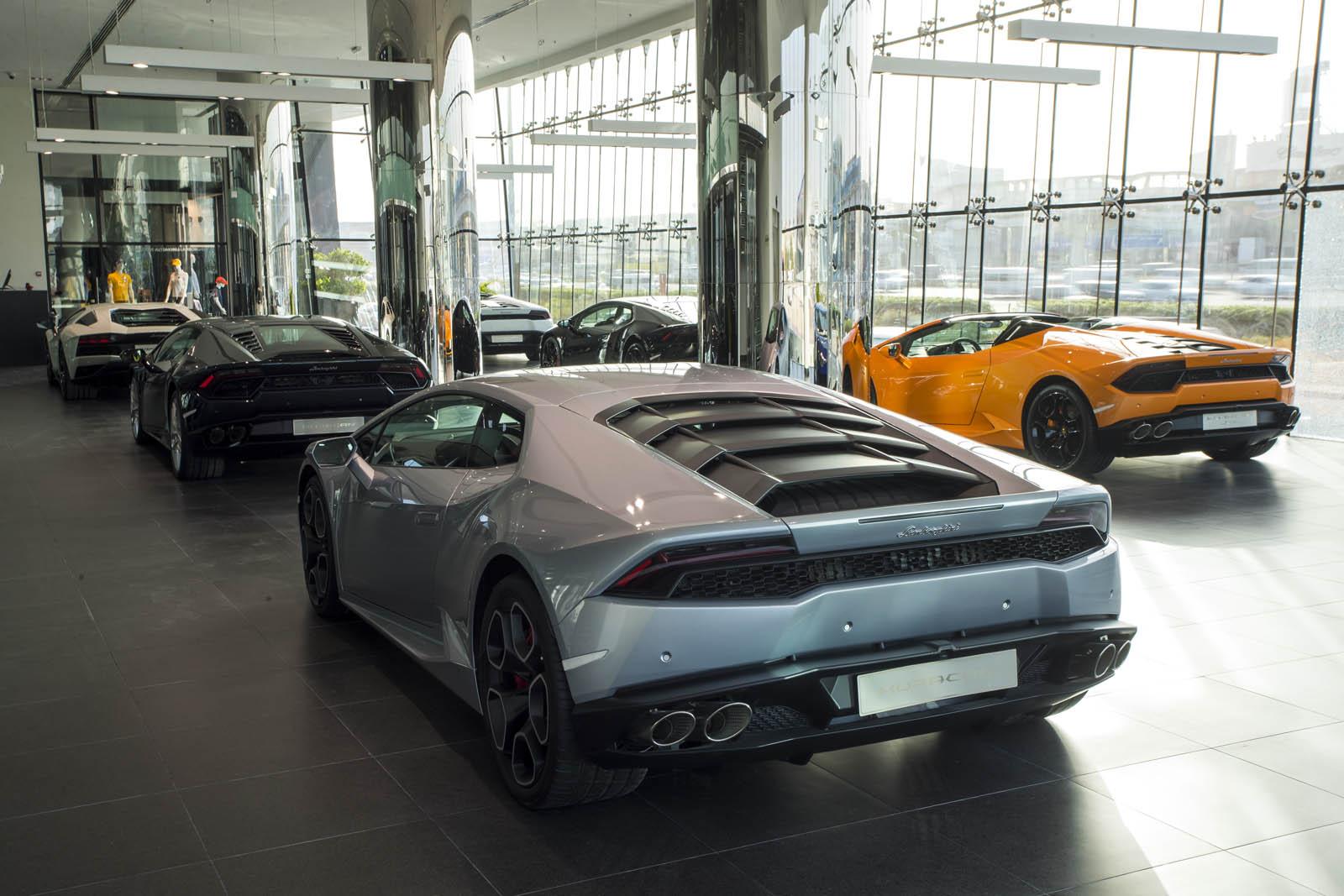 Lamborghini-Dubai-9.jpg