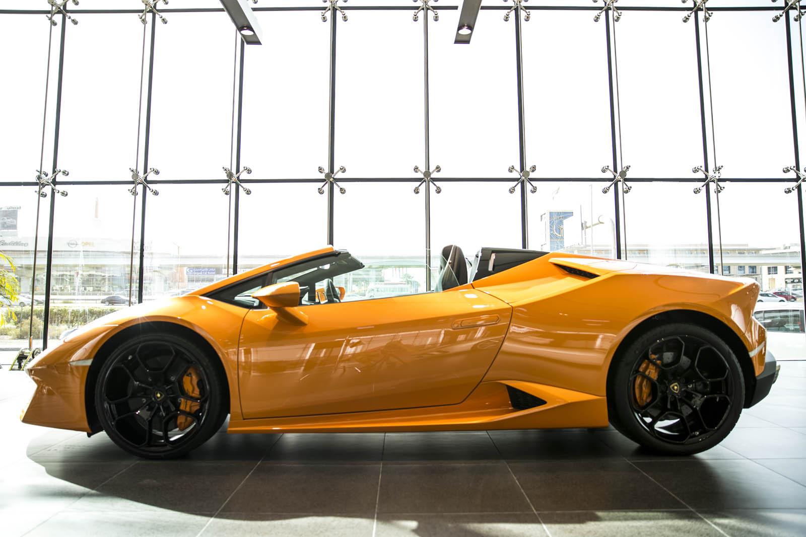 Lamborghini-Dubai-12.jpg