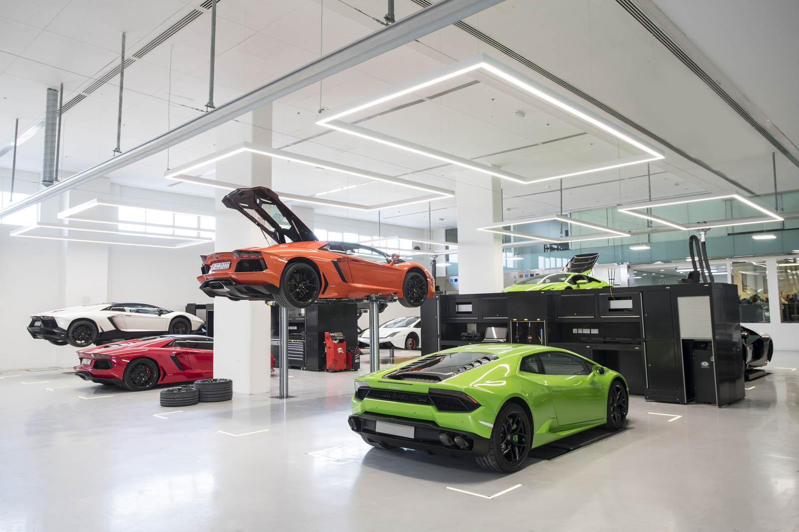 Lamborghini-Dubai-14.jpg