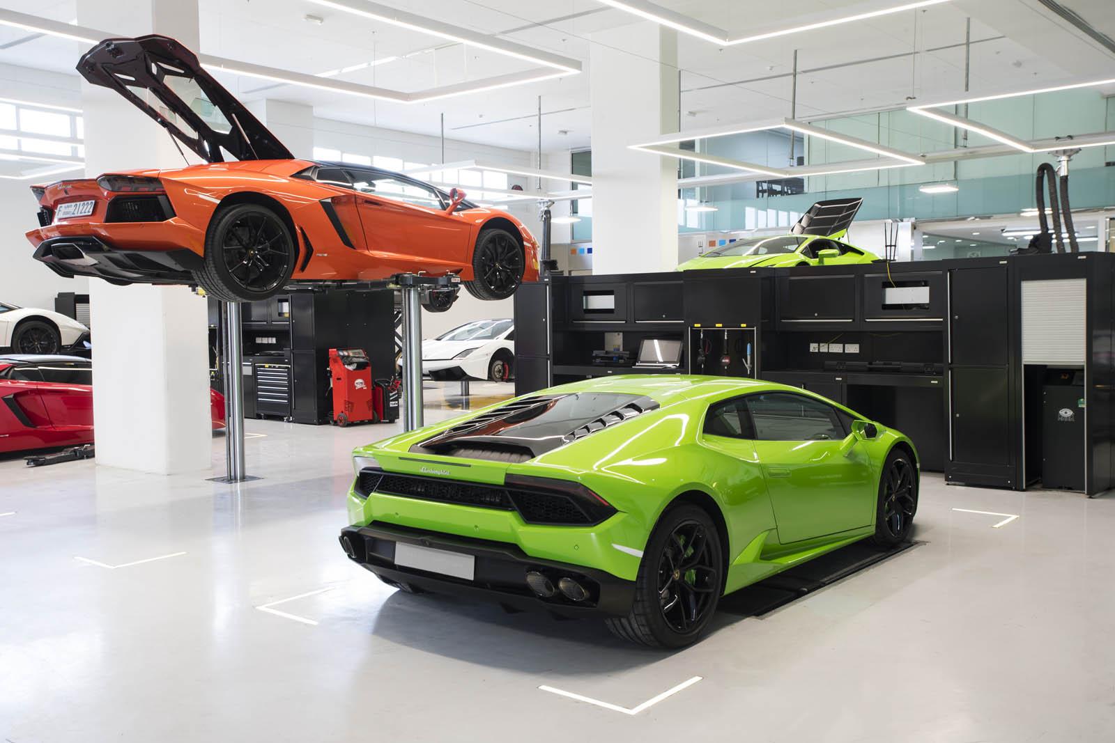 Lamborghini-Dubai-15.jpg