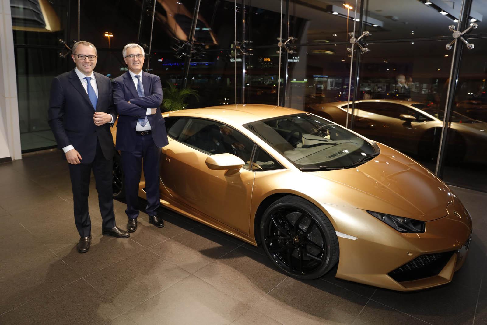 Lamborghini-Dubai-22.jpg