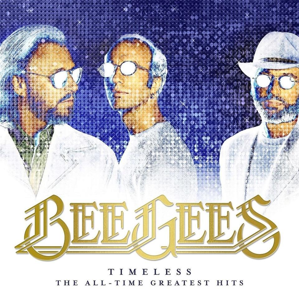 monospace-bee-gees-timeless-2.jpg
