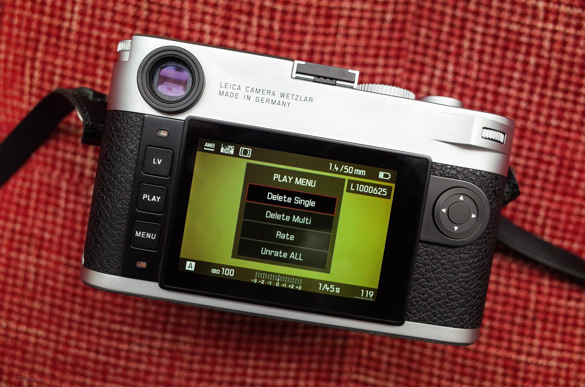 Leica_M10_Camera.tinhte.vn_42.jpg
