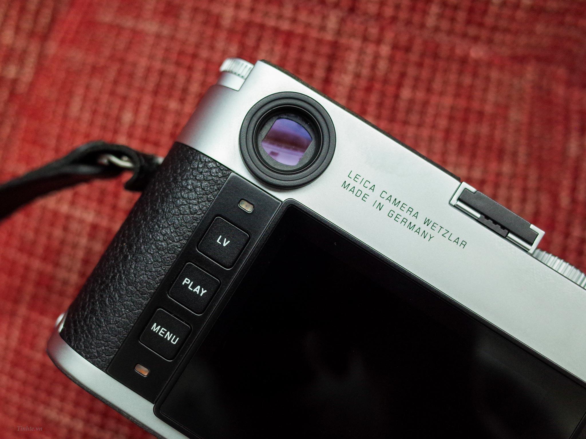 Leica_M10_Camera.tinhte.vn_45.jpg