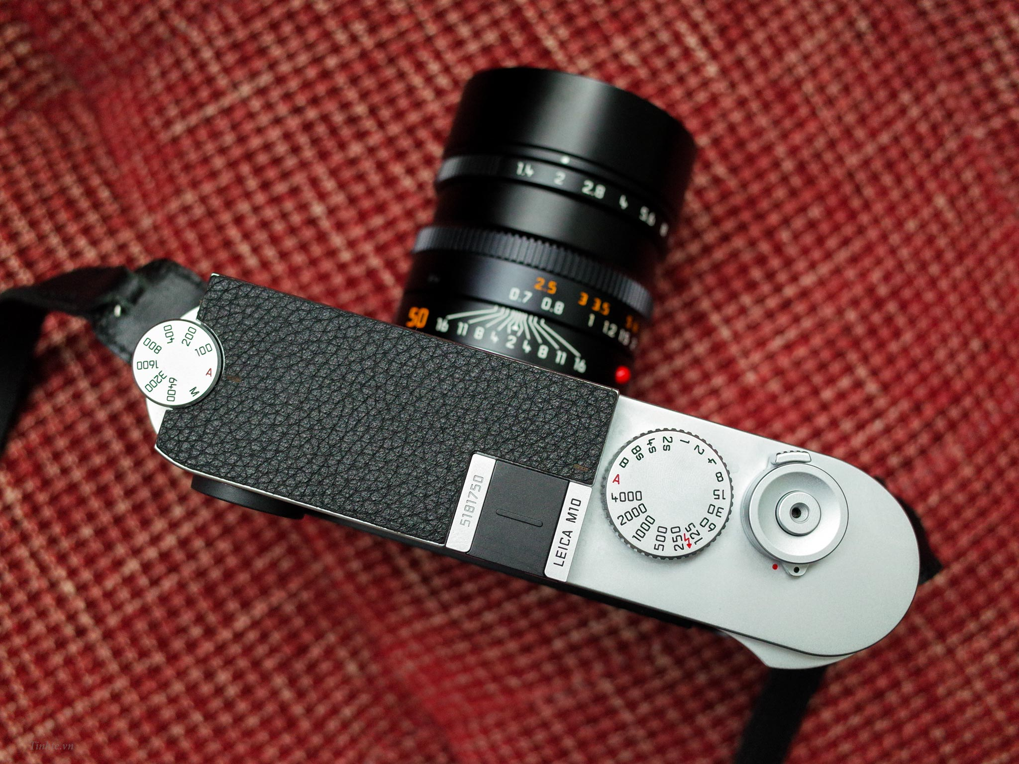 Leica_M10_Camera.tinhte.vn_46.jpg