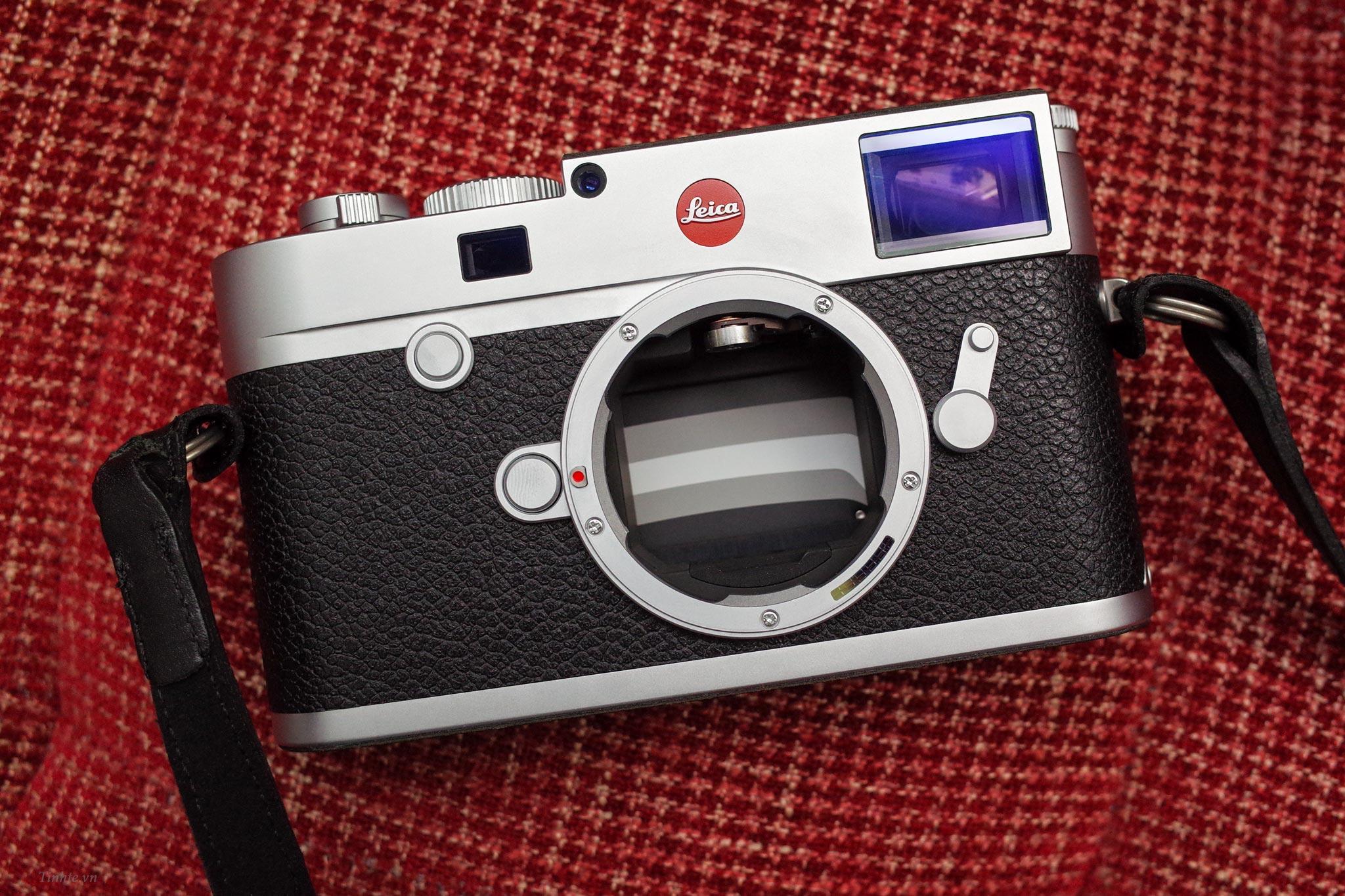 Leica_M10_Camera.tinhte.vn_48.jpg