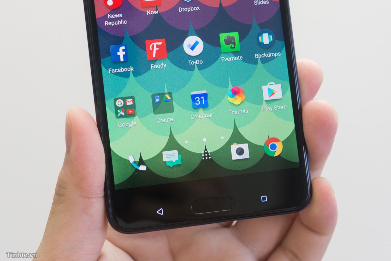 Thu_thuat_HTC_Sense_HTC_10_HTC_U_Ultra_6.jpg