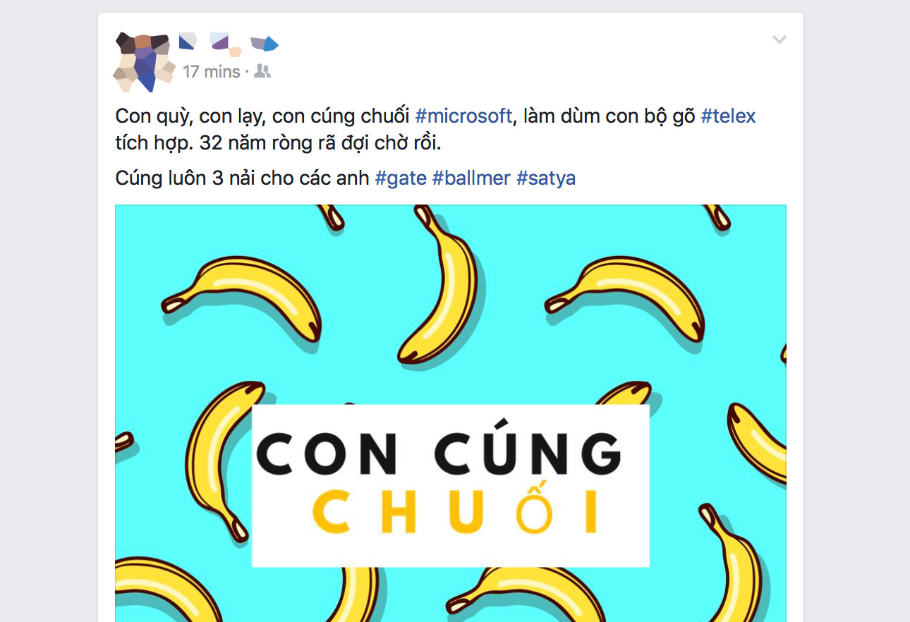 Cung_chuoi_Microsoft_lam_bo_go_Tieng_Viet.jpg