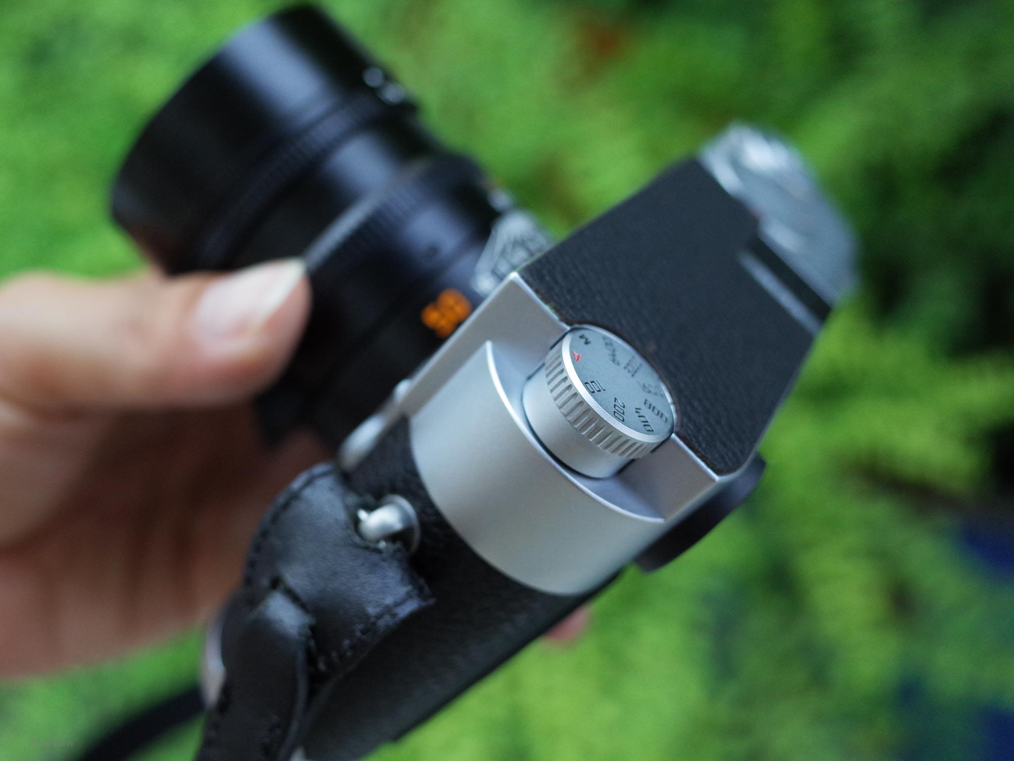 Leica_M10_Louis_Wu_camera.tinhte.vn_02.jpg