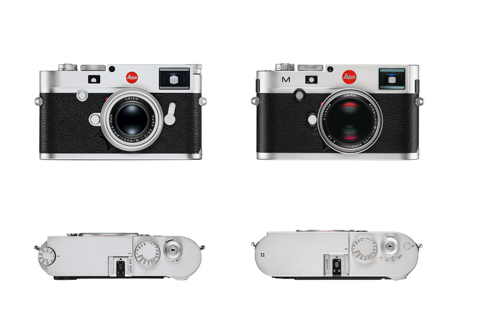 Leica_M10_Camera.tinhte.vn_50.jpg