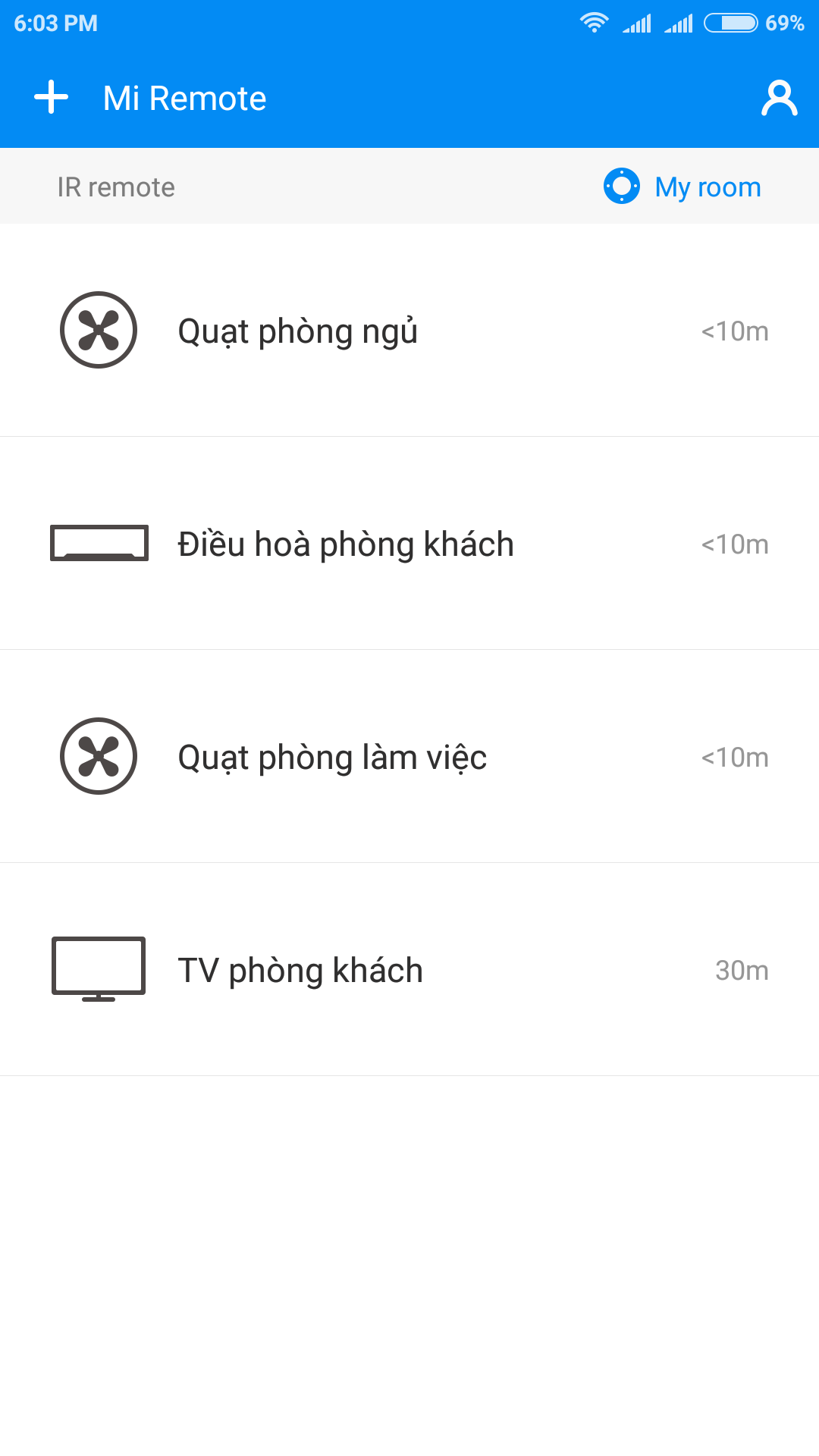 Screenshot_2017-05-09-18-03-43-497_com.duokan.phone.remotecontroller.png