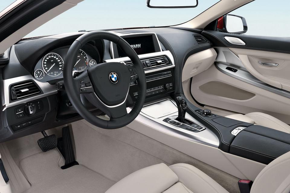 2012-BMW-6-Series-Coupe-36.jpg