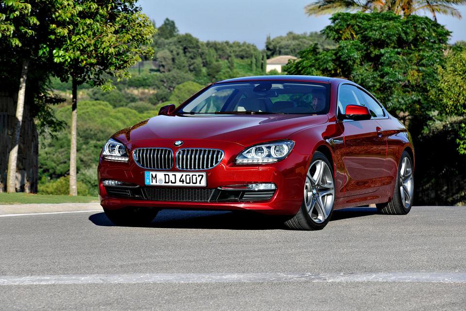 2012-BMW-6-Series-Coupe-84.jpg