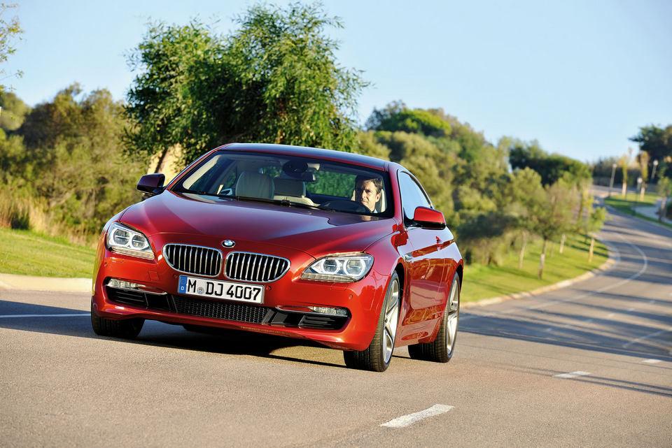 2012-BMW-6-Series-Coupe-89.jpg