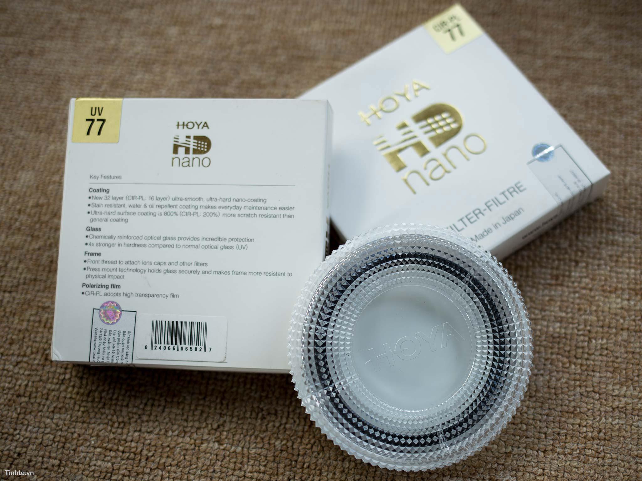 Hoya_HD_Nano_camera.tinhte.vn_04.jpg