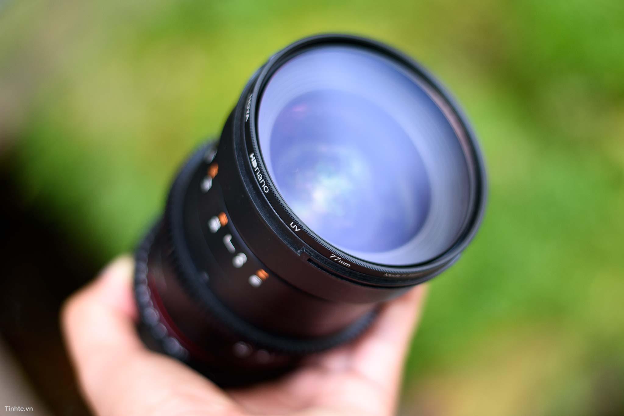 Hoya_HD_Nano_camera.tinhte.vn_08.jpg