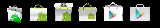 nexus2cee_marketbags.png
