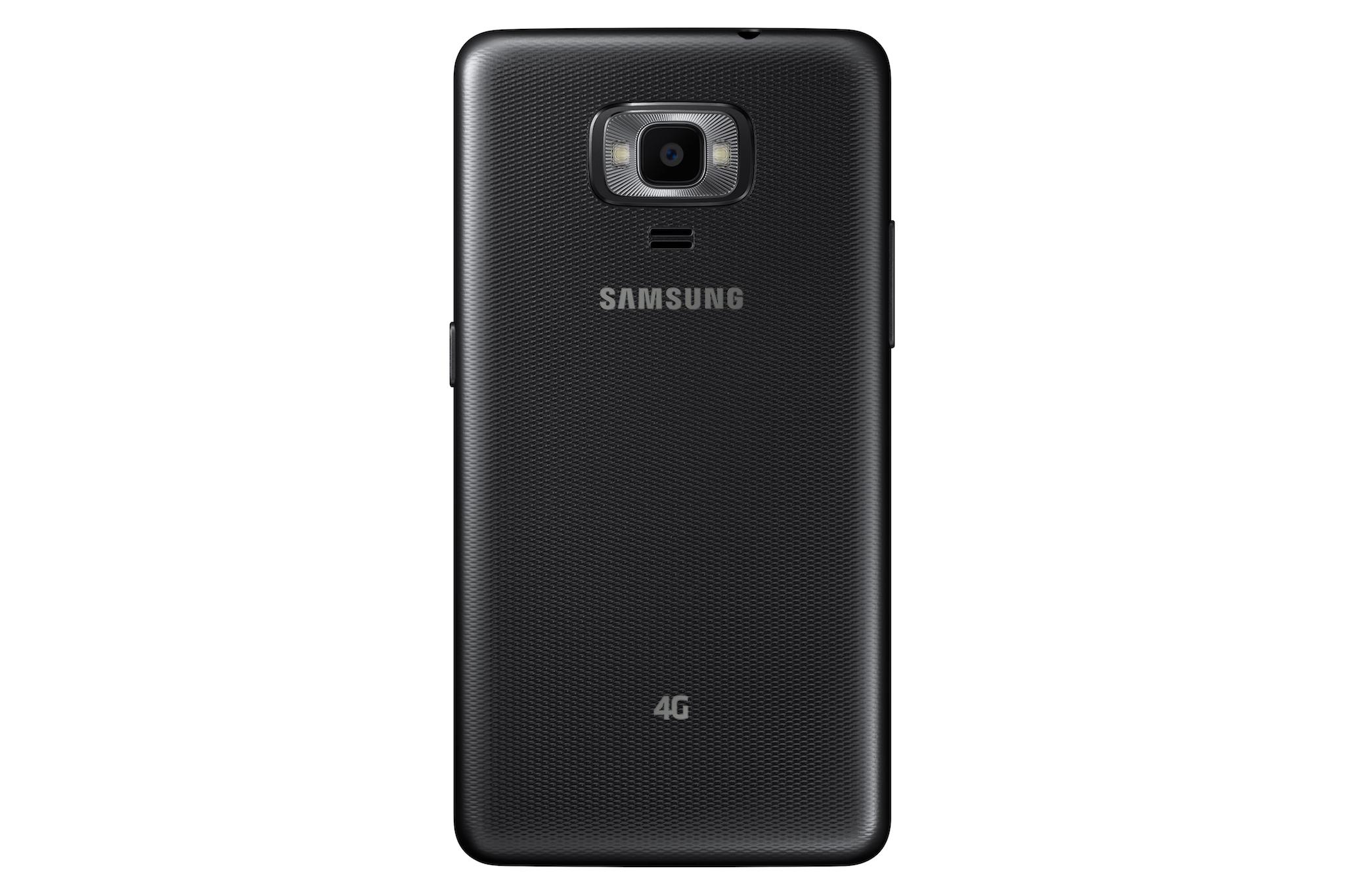 Samsung-Z4_Black_2.jpg