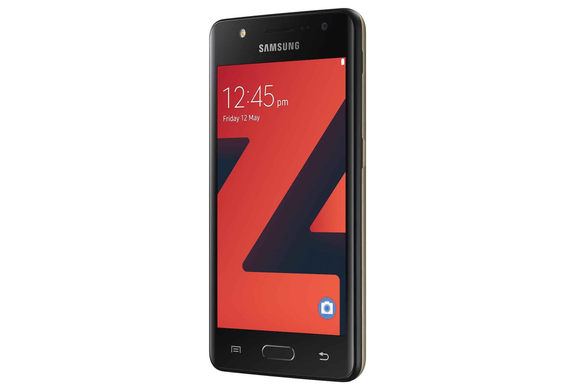 Samsung-Z4_Gold_4.jpg